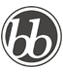 bbPress icon